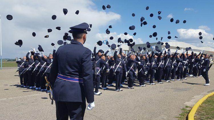 Concorso Allievi Marescialli Aeronautica Militare