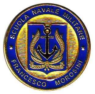 Scuola Militare Morosini Marina Militare