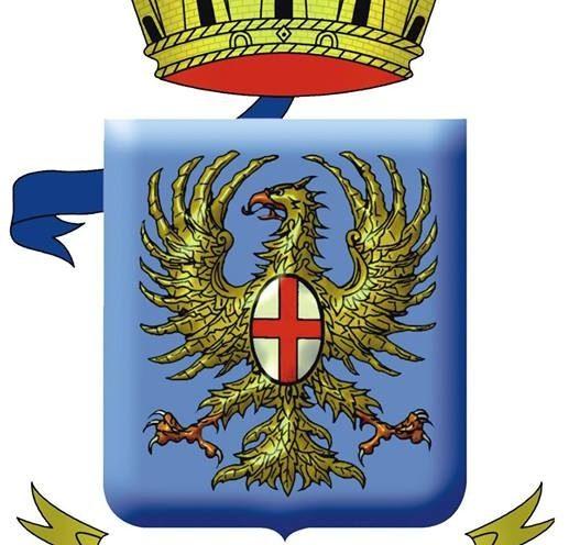 Scuola Militare Teuliè Esercito