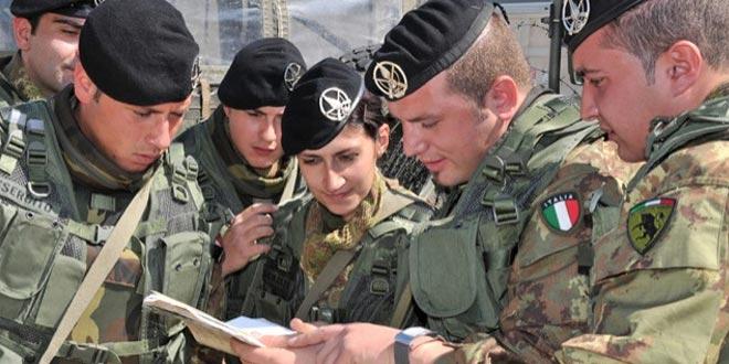 vfp4 esercito